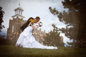andrea-jake-wedding
